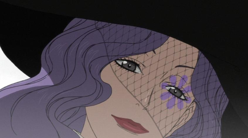 paradise kiss full movie eng sub download film