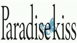 Paradise-Kiss-logo