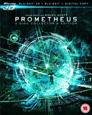 File:PROMETHEUS 305.jpg