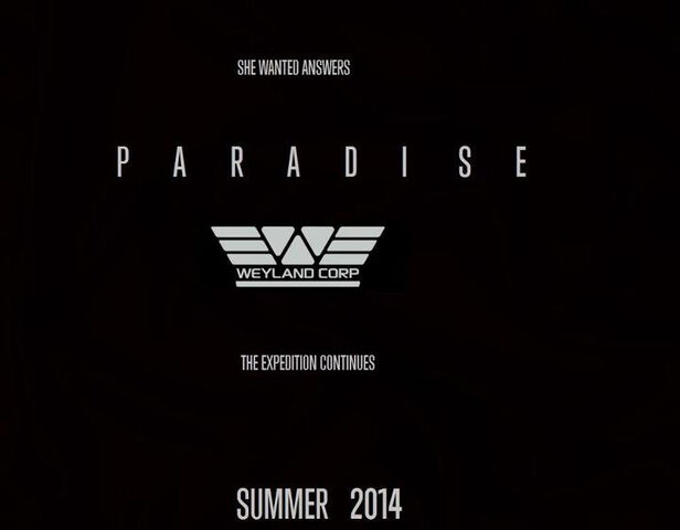 File:Paradise movie poster.jpg