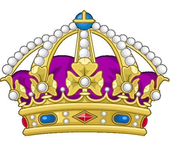 Imagen Corona Del Rey De Eretlam Heraldicapng Wiki Paradox