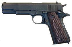 MX-1920