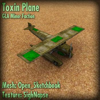GLA ToxinPlaneRender
