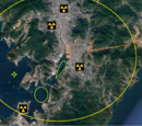 Battle of Nagasaki