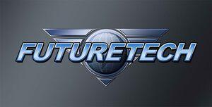 FutureTechLogo