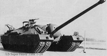 T-28-1