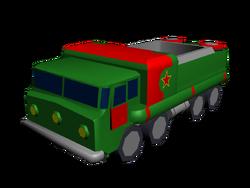 VM-SovietOreCollector