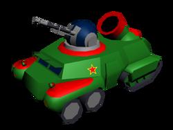 VM-SovietBullfrog