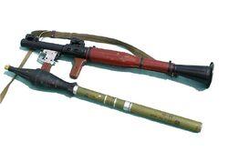 RPGL-7
