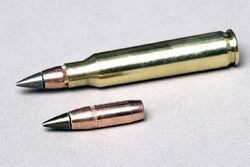 5.56mm AN