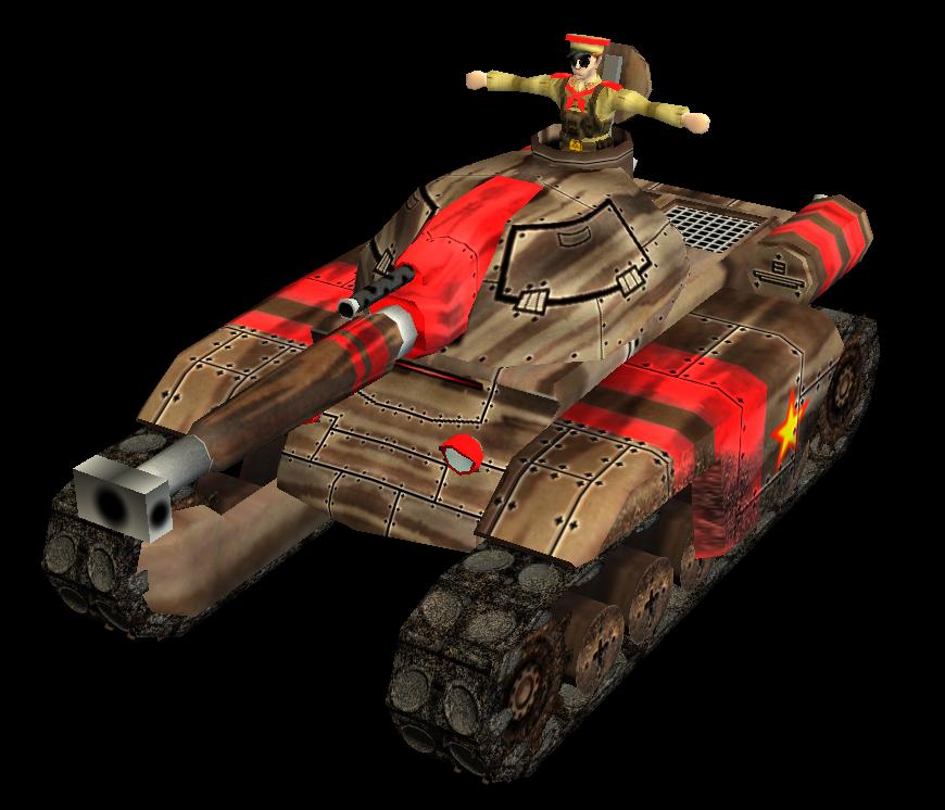 Rhino Tank | Paradox Mod Wiki | FANDOM powered by Wikia