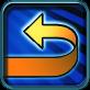 AbilityAlliedReturnToBase