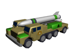 VM-GLAV2RocketLauncher