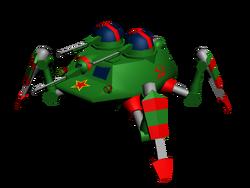VM-SovietSickle