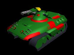 VM-SovietPincer2ICV