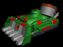 VM-SovietScrapperTank