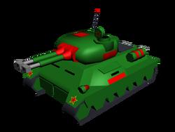 VM-SovietAnvilTank