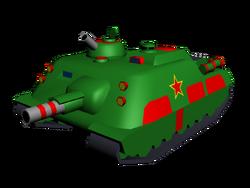 VM-SovietFlamingIvan