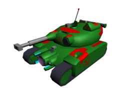 VM-SovietHammerTank