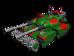VM-SovietApocalypseTank