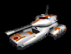 VM-EmpireTsunamiTank