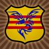 ARVNLogo