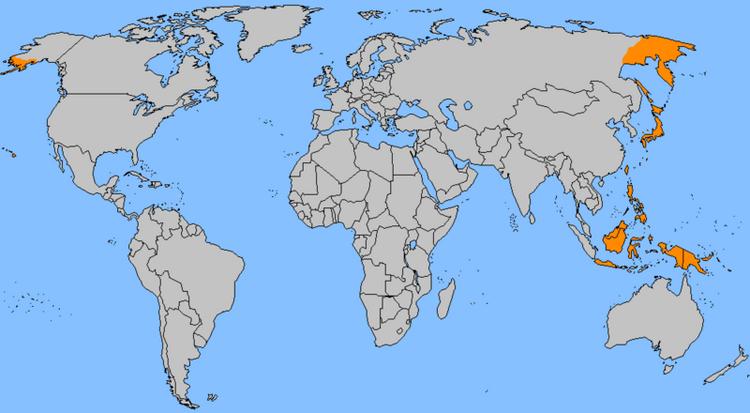 EmpireStatesMapW