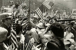 AmericanRiots