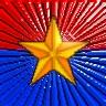 VietcongLogo