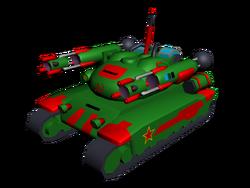VM-SovietMag-LiftTank