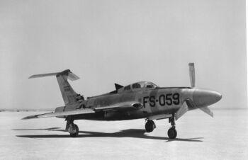 1280px-XF-84H