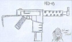 HEX-49