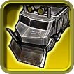 IconConfedsTransportTruck
