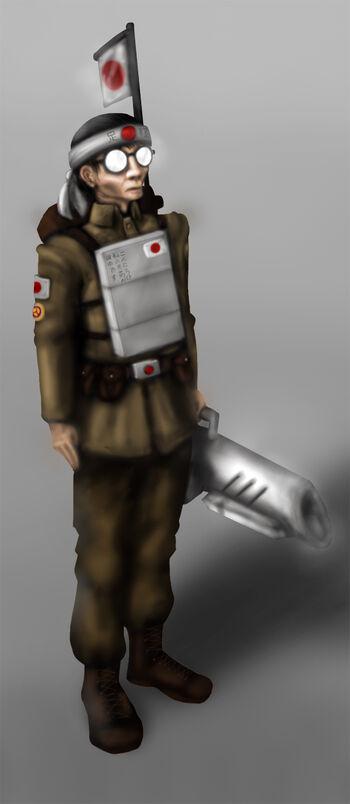 AshigaruConcept