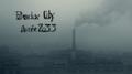 Thumbnail for version as of 14:59, May 31, 2014