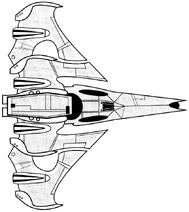 Razor Interceptor