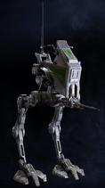 All Terrain Elite Recon Walker