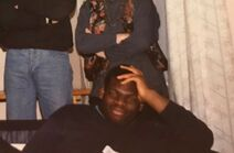 Jason Sith-I-5 1993 (4)