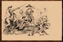 Головна Козаки 3