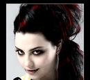 Elisa Constantine