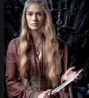 Cersei-lannister-cersei-lannister-30631641-636-698