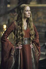 Cersei-Baratheon-cersei-lannister-30082344-300-450