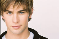 Chace Crawford 2012 Photos 04