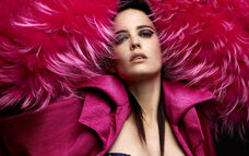 Eva green 1920 1200 jan042010