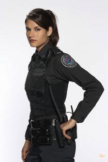 Missy-peregrym-actress