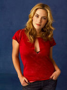 Kate Winslet Biography 002
