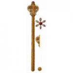 Buzdygan-generala-zakonnego-150x150