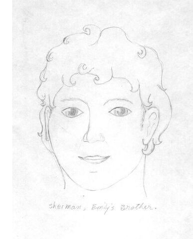 File:Emily's brother Sherman from DA.jpg
