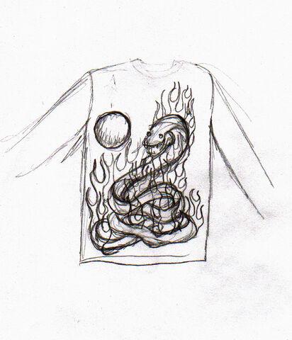File:Quetzal shirt concept sketch.jpg