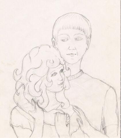 File:Daniel and EMily sketch from DA.jpg